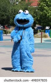 Muppets Images, Stock Photos & Vectors | Shutterstock
