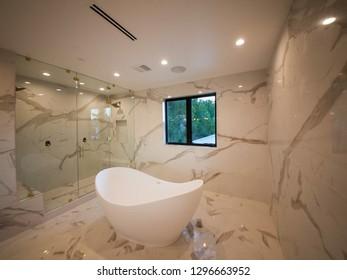 Art deco toilet images stock photos vectors shutterstock
