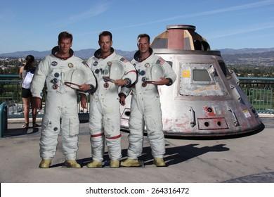 Apollo 13 Images, Stock Photos & Vectors | Shutterstock