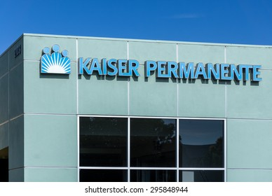 Kaiser-permanente Images, Stock Photos & Vectors   Shutterstock