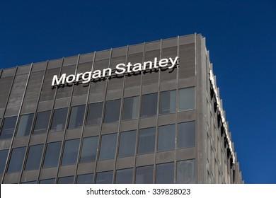 Stanley Images, Stock Photos & Vectors | Shutterstock