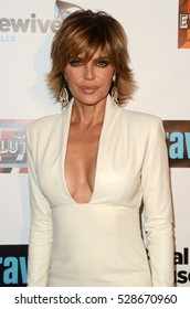 """LOS ANGELES - DEC 2:  Lisa Rinna at the """"The Real Housewives of Beverly Hills"""" Season 7 Premiere Party at Sofitel Hotel on December 2, 2016 in Beverly Hills, CA"""