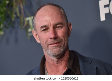 Jamie Mcshane Images Stock Photos Vectors Shutterstock See what jamie mcshane (jamieranniger) has discovered on pinterest, the world's biggest collection of ideas. https www shutterstock com image photo los angeles feb 06 actor jamie 1320560612