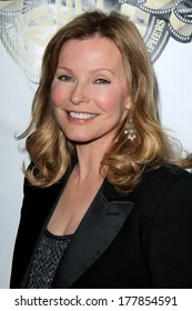 LOS ANGELES - FEB 1:  Cheryl Ladd at the 28th American Society of Cinematographers Awards at Grand Ballroom, Hollywood & Highland on February 1, 2014 in Los Angeles, CA