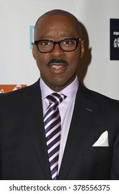 LOS ANGELES - FEB 10:  Courtney B. Vance at the African American Film Critics Association 7th Annual Awards at the Taglyan Complex on February 10, 2016 in Los Angeles, CA