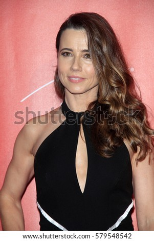 Advise you linda cardellini breasts that necessary