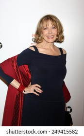 LOS ANGELES - FEB 2:  Susan Blakely at the AARP 14th Annual Movies For Grownups Awards Gala at a Beverly Wilshire Hotel on February 2, 2015 in Beverly Hills, CA