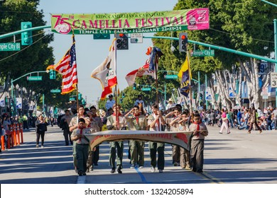 Scout Events Stock Photos, Images & Photography | Shutterstock