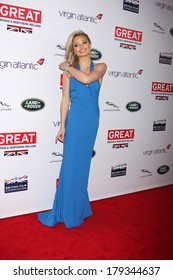 LOS ANGELES - FEB 28:  Emma Rigby at the 2014 GREAT British Oscar Reception at The British Residence on February 28, 2014 in Los Angeles, CA