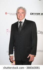 LOS ANGELES - FEB 28:  Kevin Dobson at the Style Hollywood Viewing Party 2016 at the Hollywood Museum on February 28, 2016 in Los Angeles, CA