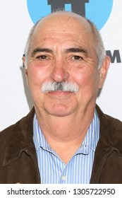 Miguel Sandoval Imagenes Fotos De Stock Y Vectores Shutterstock His birthday, what he did before fame, his family life, fun trivia facts family life. https www shutterstock com es image photo los angeles feb 5 miguel sandoval 1305722950