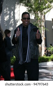 LOS ANGELES - FEB 9:  Herbie Hancock at the Hollywood Walk of Fame Ceremony for Paul McCartney at Capital Records Building on February 9, 2012 in Los Angeles, CA
