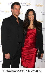 Vanessa Arevalo Hd Stock Images Shutterstock Cameron mathison is divorced to vanessa arevalo. https www shutterstock com image photo los angeles jan 11 cameron mathison 170942573