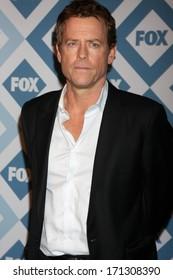 LOS ANGELES - JAN 13:  Greg Kinnear at the FOX TCA Winter 2014 Party at Langham Huntington Hotel on January 13, 2014 in Pasadena, CA