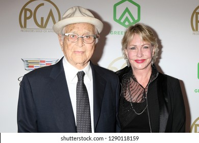 2019 Producers Guild Awards Images, Stock Photos & Vectors