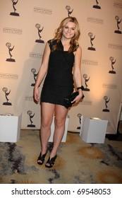 Kelly Heyer actress
