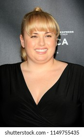 """LOS ANGELES - JAN 6:  Rebel Wilson  at the """"Struck by Lightening"""" Premiere at the Chinese Cinema 6 Theaters on January 6, 2013 in Los Angeles, CA"""