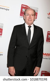 LOS ANGELES - JAN 8:  Richard Jenkins at the AARP's 17th Annual Movies For Grownups Awards at Beverly Wilshire Hotel on January 8, 2018 in Beverly Hills, CA