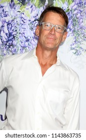 LOS ANGELES - JUL 26:  James Denton at the Hallmark TCA Summer 2018 Party on the Private Estate on July 26, 2018 in Beverly Hills, CA