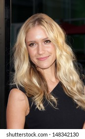 """LOS ANGELES - JUL 31:  Kristin Cavallari arrives at the """"Clear History"""" Los Angeles Premiere of the HBO Series at the ArcLight Hollywood Theaters on July 31, 2013 in Los Angeles, CA"""