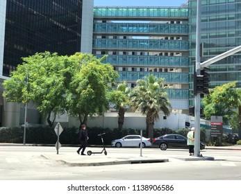 Cedars Sinai Hospital Images, Stock Photos & Vectors   Shutterstock
