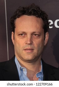 LOS ANGELES - JUN 01:  Vince Vaughn arrives to the Chrysalis Butterfly Ball 10th Anniversary  on June 01,2011 in Los Angeles, CA