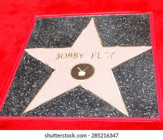 LOS ANGELES - JUN 2:  Bobby Flay WOF Star at the Bobby Flay Hollywood Walk of Fame Ceremony at the Hollywood Blvd on June 2, 2015 in Los Angeles, CA