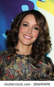 """LOS ANGELES - JUN 2:  Jennifer Beals at the """"Love & Mercy"""" Los Angeles Premiere at the Academy of Motion Picture Arts & Sciences on June 2, 2015 in Los Angeles, CA"""