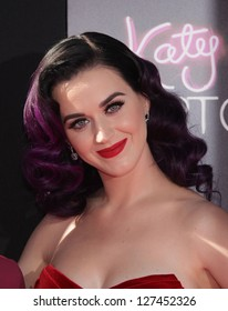 Gallery katy perry Katy Perry's