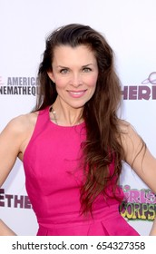 LOS ANGELES - JUN 3:  Alicia Arden at the Etheria Film Night 2017 at the Egyptian Theater on June 3, 2017 in Los Angeles, CA