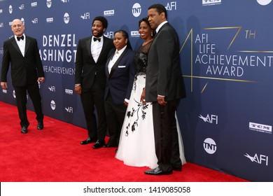 Katia Washington Images Stock Photos Vectors Shutterstock Katia washington relationship with denzel washington. https www shutterstock com image photo los angeles jun 6 john david 1419085058