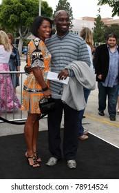 "LOS ANGELES - JUN 8:  Richard T. Jones arriving at the ""Super 8"" Premiere at Village Theataer on June 8, 2011 in Westwood, CA"