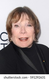 """LOS ANGELES - MAR 1:  Shirley MacLaine at the """"The Last Word"""" Los Angeles Premiere at the ArcLight Theater on March 1, 2017 in Los Angeles, CA"""