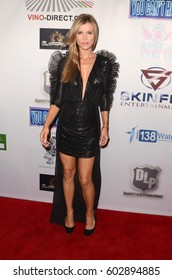 """LOS ANGELES - MAR 15:  Joanna Krupa at the """"You Can't Have It"""" Los Angeles Premiere at the TCL Chinese Theater on March 15, 2017 in Los Angeles, CA"""
