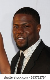 """LOS ANGELES - MAR 25:  Kevin Hart at the """"Get Hard"""" Premiere at the TCL Chinese Theater on March 25, 2015 in Los Angeles, CA"""