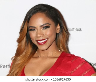 shanica knowles related to beyonce