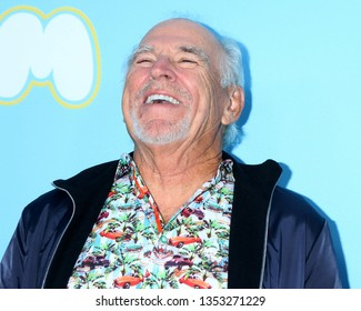 "LOS ANGELES - MAR 28:  Jimmy Buffett at ""The Beach Bum"" Premiere at the ArcLight Hollywood on March 28, 2019 in Los Angeles, CA"
