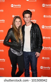 Shailene Woodley Daren Kagasoff Images Stock Photos Vectors Shutterstock Utilize socialblade.com to check your instagram stats and instagram followers while tracking your socialblade is a premiere instagram community where you can chat with other instagram users. https www shutterstock com image photo los angeles may 1 shailene woodley 101500042
