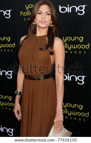 Phrase and Eva mendez young pictures sorry, that