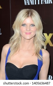 """LOS ANGELES - MAY 21:  Arden Myrin at the """"Perpetual Grace, LTD"""" Los Angeles Premiere at the Linwood Dunn Theater, on May 21, 2019 in Los Angeles, CA"""