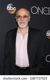 "LOS ANGELES - MAY 8:  Tony Amendola at the ""Once Upon A Time"" Series Finale Party at London Hotel on May 8, 2018 in West Hollywood, CA"