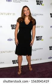 LOS ANGELES - NOV 15:  Alex Meneses at the 2019 Eva Longoria Foundation Gala at Four Seasons Los Angeles at Beverly Hills on November 15, 2019 in Los Angeles, CA