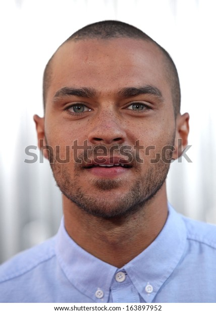 "LOS ANGELES - OCT 02:  JESSE WILLIAMS arrives to the ""Real Steel"" Los Angeles Premiere  on Oct 02, 2011 in Universal City, CA"