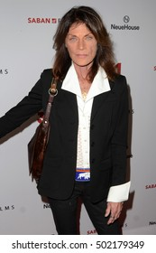 """LOS ANGELES - OCT 20:  Meg Foster at the Special Screening of """"31"""" at London Hotel on October 20, 2016 in West Hollywood, CA"""