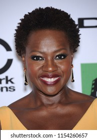 LOS ANGELES - OCT 22:  Viola Davis arrives to the Hollywood Film Awards Gala 2013  on October 22, 2013 in Hollywood, CA
