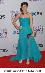 LOS ANGELES - OCT 4:  Rachael Leigh Cook arrives at the 2013 Peoples Choice Awards  on January 9, 2013 in Los Angeles, CA
