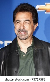 LOS ANGELES - SEP 16:  Joe Mantegna arriving at the CBS Fall Season Premiere Event at The Colony in Los Angeles, California on September 16, 2010.