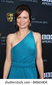 LOS ANGELES - SEP 17:  Mary Lynn Rajskub arrives at the 9th Annual BAFTA Los Angeles TV Tea Party. at L'Ermitage Beverly Hills Hotel on September 17, 2011 in Beverly Hills, CA