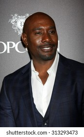 """LOS ANGELES - SEP 2:  Morris Chestnut at the """"The Perfect Guy"""" LA Premiere at the Writer's Guild Theater on September 2, 2015 in Beverly Hills, CA"""