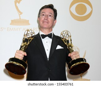 Emmy Awards Images, Stock Photos & Vectors | Shutterstock